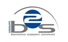 Logo B2S
