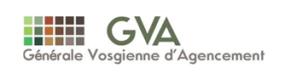 Logo GVA Peltier