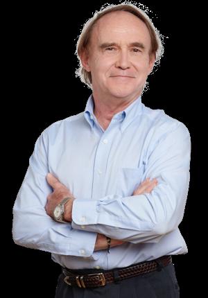 Gilles Nobécourt