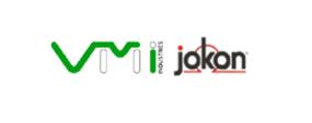 Logo HVJ