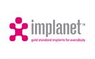 Logo Implanet