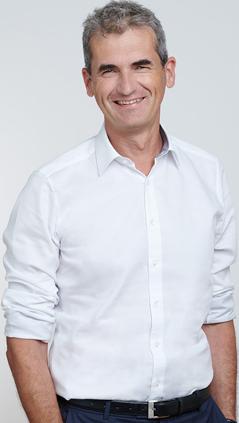 Olivier Litzka