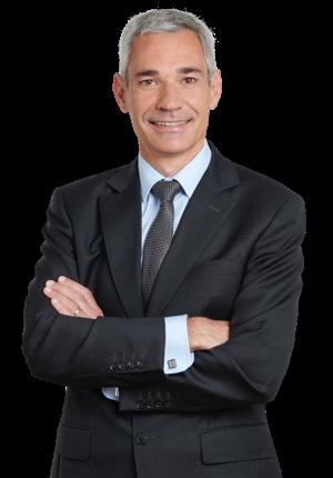 Pierre-Yves Poirier