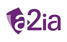 Logo A2IA