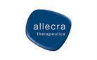 Logo Allecra