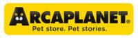 Logo Arcaplanet (Fortesan)