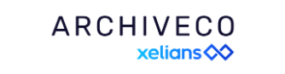 Logo ARCHIVECO