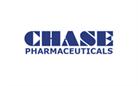 Logo CHASE Pharmaceuticals