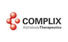 Logo Complix