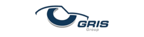 Logo Gris Découpage