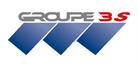 Logo Groupe 3S