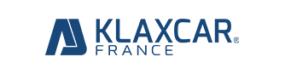 Logo Klaxcar