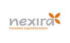 Logo Nexira