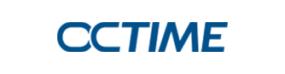 Logo OCTIME