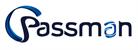Logo Passman