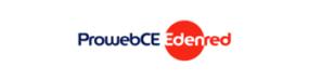 Logo ProwebCE