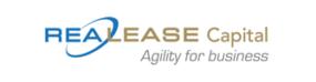Logo REALEASE
