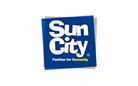 Logo Sun City