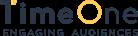 Logo TimeOne