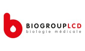 Logo Biogroup-LCD