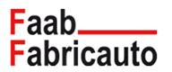 Logo Faab