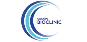 Logo Bioclinic