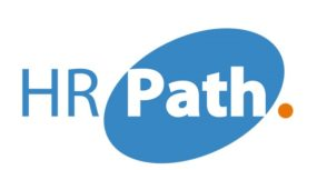 Logo HR Path
