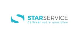 Logo Star Service