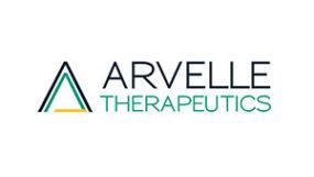 Logo Arvelle