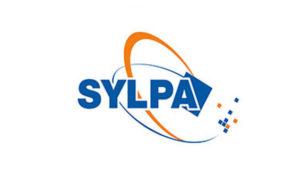 Logo Sylpa