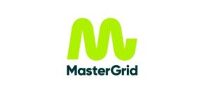 Logo Mastergrid