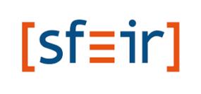 Logo Sfeir
