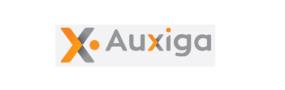 Logo Auxiga