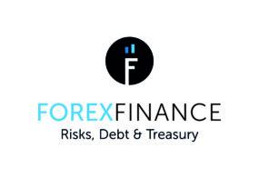 Logo Forex Finance