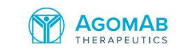 Logo AgoMab