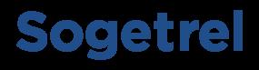 Logo Sogetrel