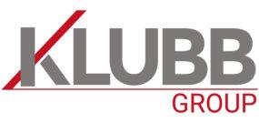 Logo Klubb Group