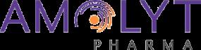 Logo Amolyt Pharma