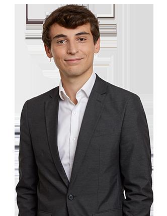 Antoine Guérillon
