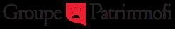 Logo Patrimmofi