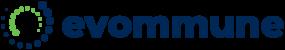 Logo Evommune