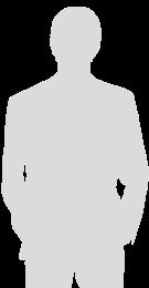 Gontran Duchesne