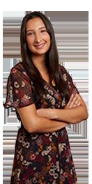 Ines Da Silva